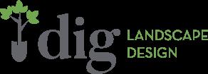 Dig Landscape Design